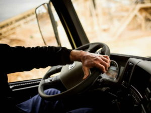 Медсправки для водителей