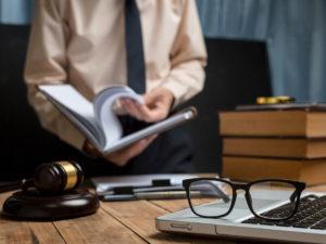Изменения в трудовом законодательстве
