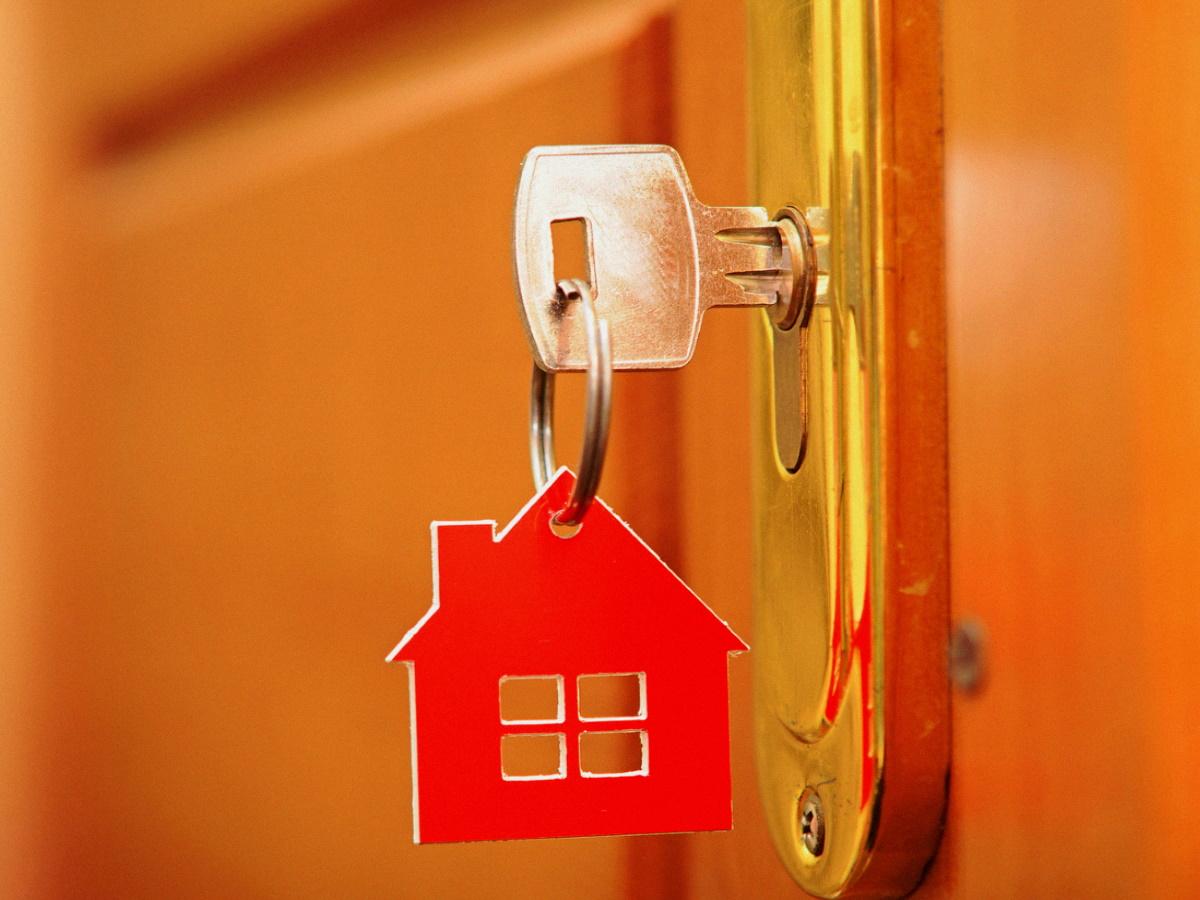 Унаследовать неприватизированную квартиру